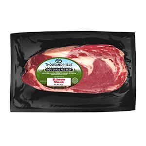 thousand-hills_grass-fed-ribeye-steak_10oz.jpg