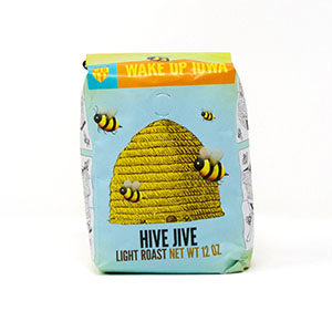wake-up-iowa_hive-jive-light-roast-coffee_12oz.jpg