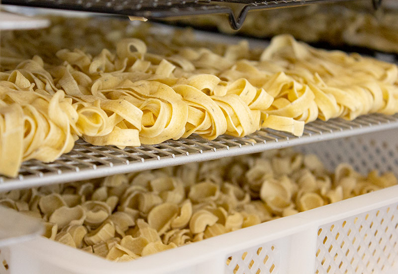 zazas-pastas_drying.jpg