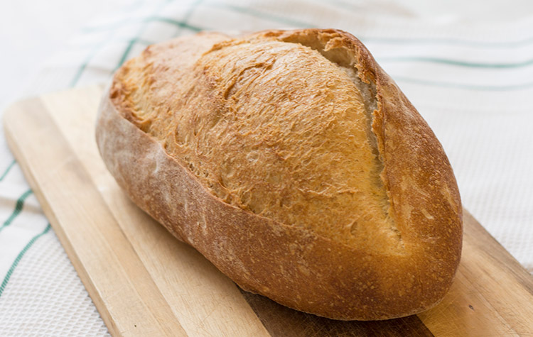 pain-puttanesca-hearth-bread.jpg