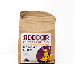 sidecar-coffee-roasters_kick-start-espresso_12oz.jpg