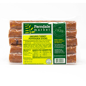ferndale-market_uncured-turkey-pepperjack-sticks_8oz.jpg