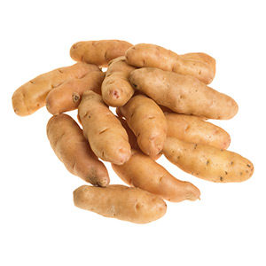 fingerling-potatoes.jpg
