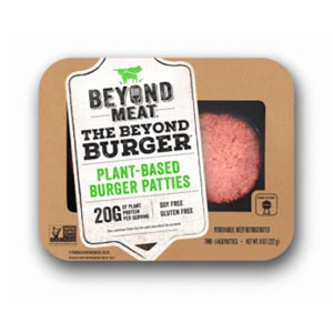 product-beyondmeat.jpg