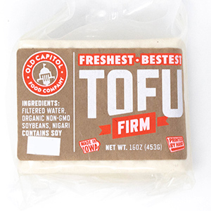 old-capitol_tofu-firm_13oz.jpg