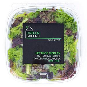 urban-greens_lettuce-medley_5oz (1).jpg