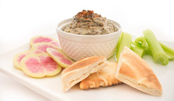 new-pi-eats-black-bean-hummus-thumb.jpg