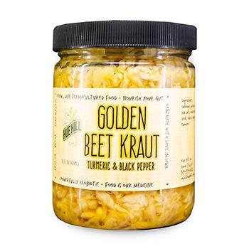 hue-hill_golden-beet-kraut.jpg