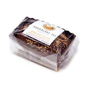 marmalade-sky_coconut-chocolate-pound-cake_sm.jpg