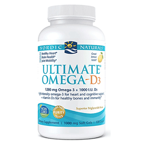 ultimate-omega-d3.jpg
