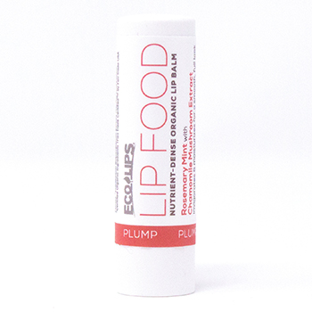 eco-lips_lip-food-plump-balm.jpg