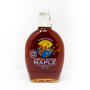 great-river-maple_grade-a-maple-syrup_16oz-rich.jpg