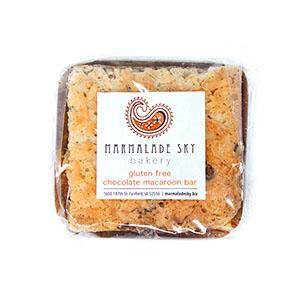 marmalade-sky_chocolate-macaroon-bar_sm.jpg