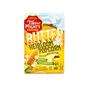 tiny-but-mighty_real-butter-heirloom-microwave-popcorn_3bags_sm.jpg