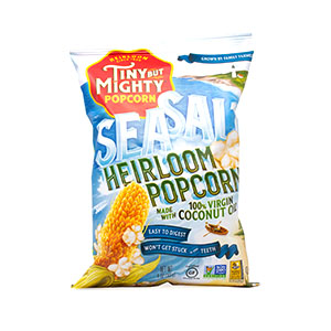 tiny-but-mighty_sea-salt-heirloom-popcorn_4oz_sm.jpg
