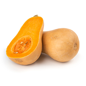 butternut-squash.jpg