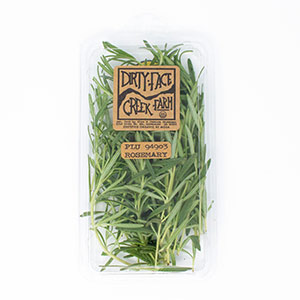 94903_dirty-face-creek_organic-rosemary.jpg