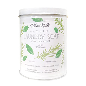 whoa-nelli_laundry-soap_rosemary-mint_33oz.jpg