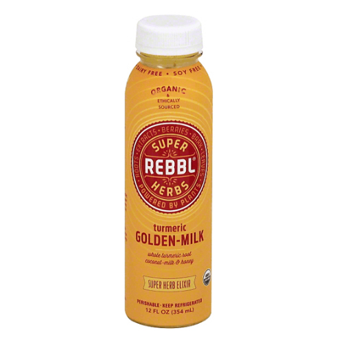 rebbl-drink.jpg