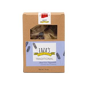 zazas-traditional-handcut-pappardelle-pasta_8oz_sm.jpg