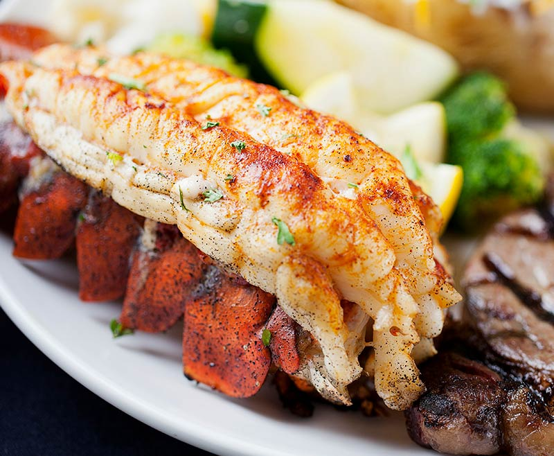 lobster-tail.jpg