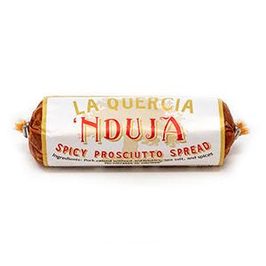 la-quercia_nduja-spicy-prosciutto-spread_sm.jpg