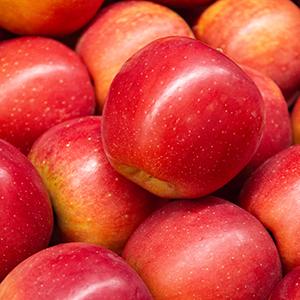 buffalo-ridge_galarina-apples_sm.jpg