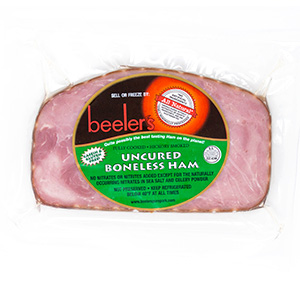 beelers-hickory-smoked-uncured-boneless-ham_sm.jpg