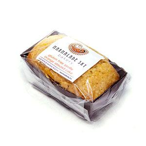 marmalade-sky_seville-orange-almond-cake_sm.jpg