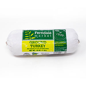 ferndale-market_ground-turkey_16oz.jpg