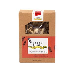 zazas-traditional-handcut-tomato-basil-fettuccine-pasta_8oz_sm.jpg