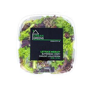urban-greens_lettuce-medley_5oz_sm.jpg