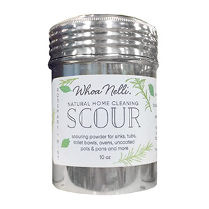 whoa-nelli_cleaning-scour_rosemary-mint_10oz.jpg