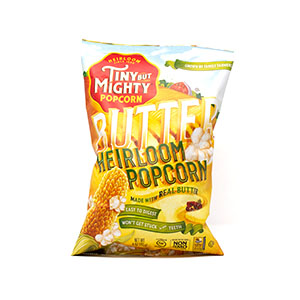 tiny-but-mighty_real-butter-heirloom-popcorn_4oz.jpg