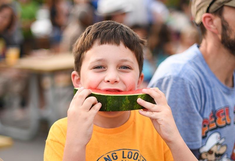 summer-fun-and-watermelon.jpg