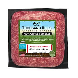 thousand-hills_grass-fed-ground-beef-85percent_16oz.jpg