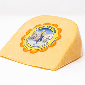 cheeseland-inc_natural-smoked-gouda_seattle-washington.jpg