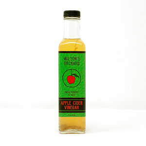 wilsons-orchard_apple-cider-vinegar_8.5oz.jpg