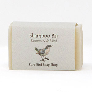 rare-bird-soap_rosemary-mint-shampoo-bar.jpg