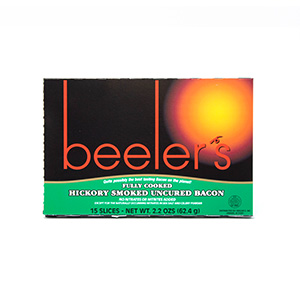 beelers-fully-cooked-hickory-smoked-uncured-bacon_2.2oz_sm.jpg