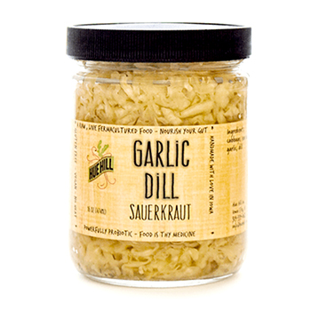 hue-hill_garlic-dill.jpg