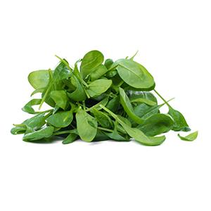 spinach.jpg