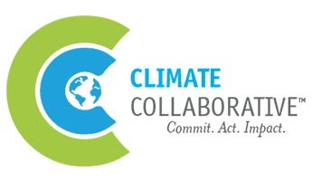 climate_collab-thumb.jpg