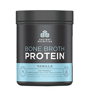 ancient-nutrition_bone-broth-powder.jpg