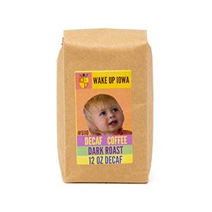 wake-up-iowa_dark-roast-decaf-coffee_12oz.jpg