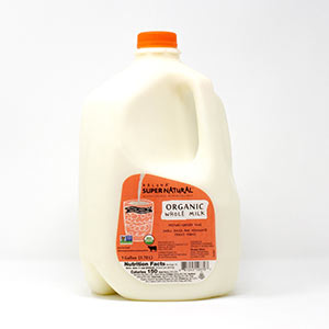 kalona-super-natural_organic-whole-milk_gallon.jpg