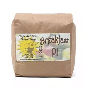 breakfast-pi.jpg