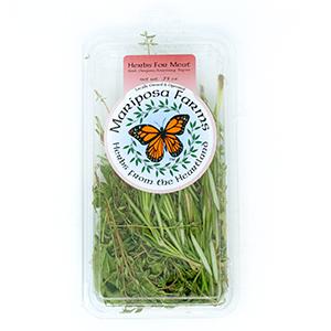 mariposa_herbs-for-meat_75oz.jpg