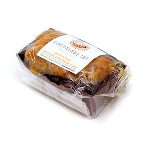 marmalade-sky_german-chocolate-cake_sm.jpg