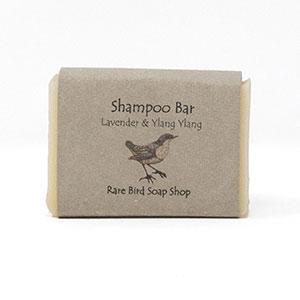 rare-bird-soap_lavender-ylang-ylang-shampoo-bar.jpg